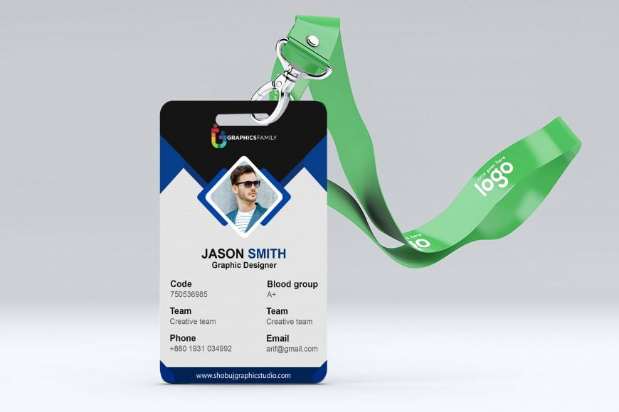Office-id-card-presentation-2-scaled
