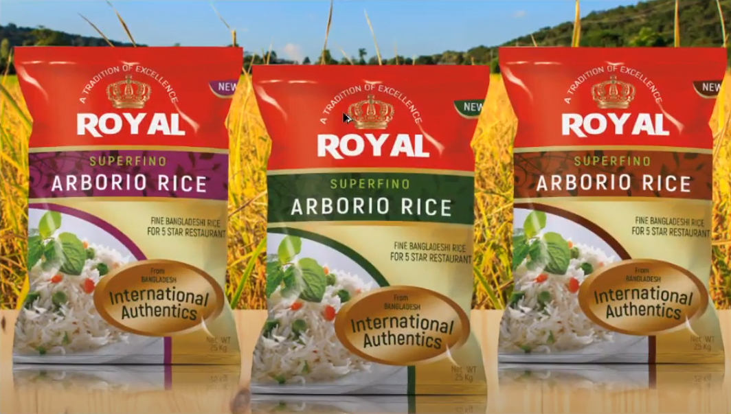 Rice-Product-Packaging-Design