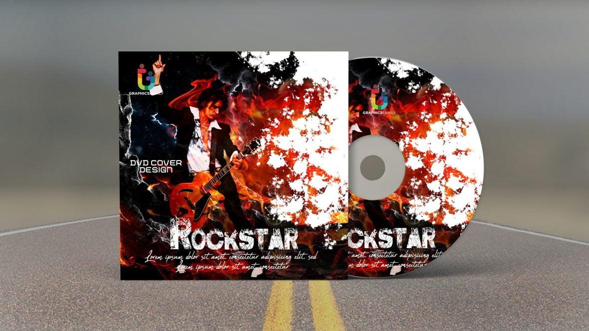 Rockstar-Dvd-Cover-Design-Template-scaled
