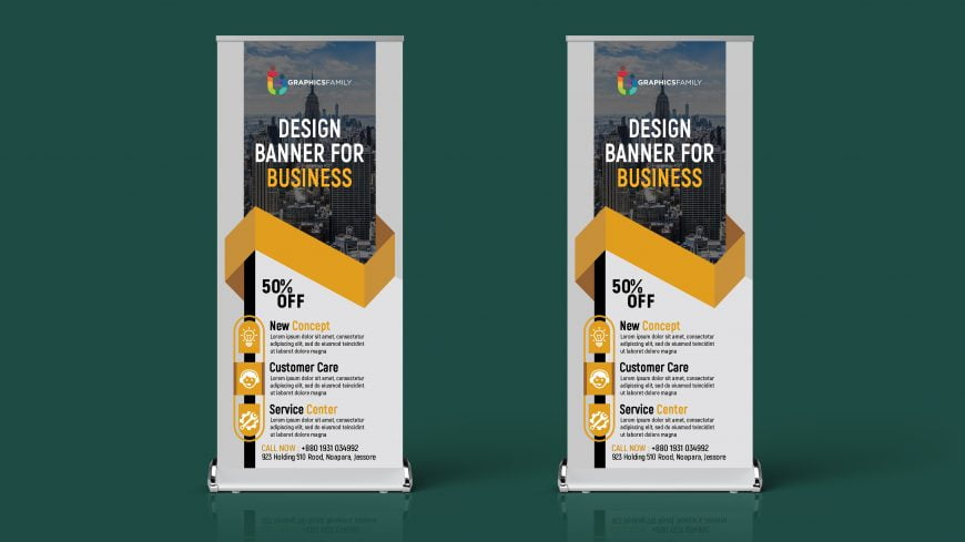 Roll-up-Banner-Template-Design-scaled