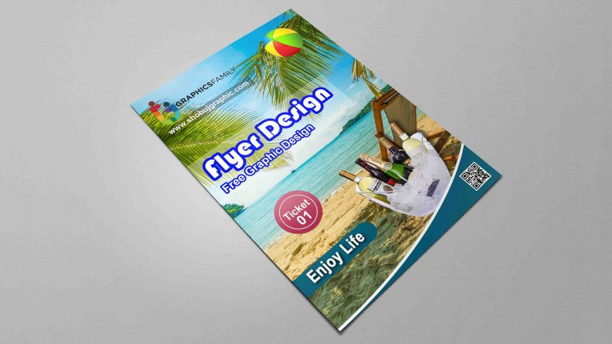Sea-Beach-Event-Free-PSD-Flyer-Template-scaled