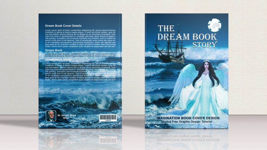 Story-Book-Cover-Design-Template