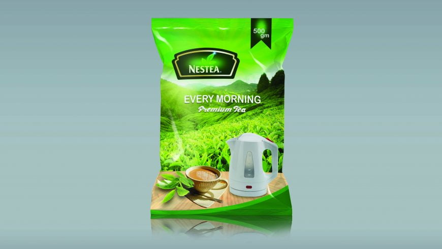 Tea-product-Packaging-Design-scaled