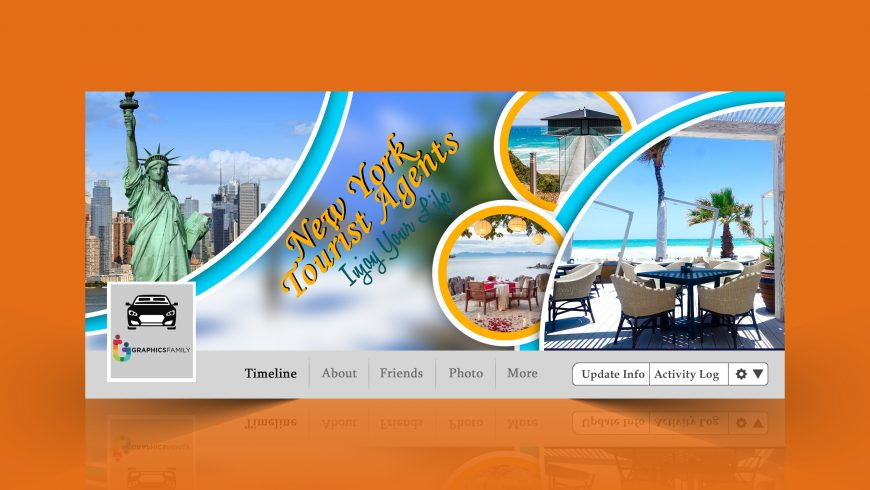 Tourist-Agent-Facebook-Cover-Design-scaled