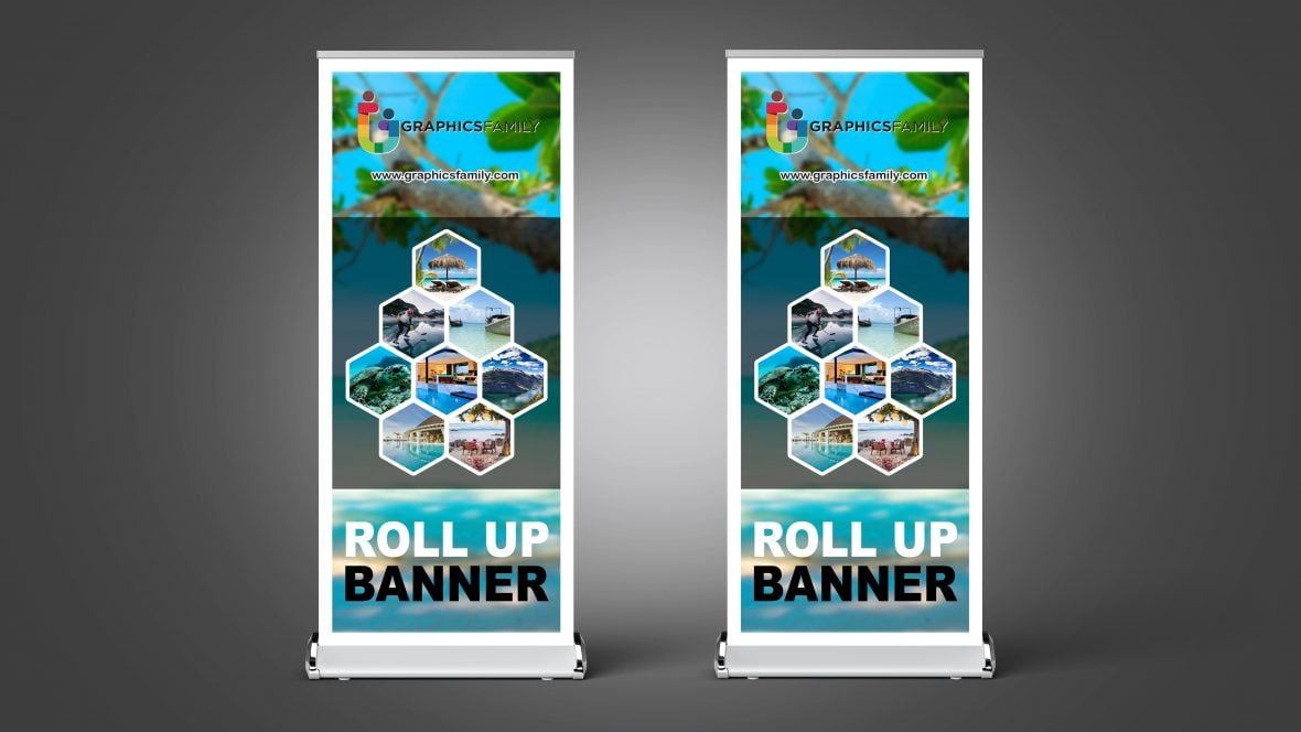 Tourist-roll-up-banner-design-template-scaled