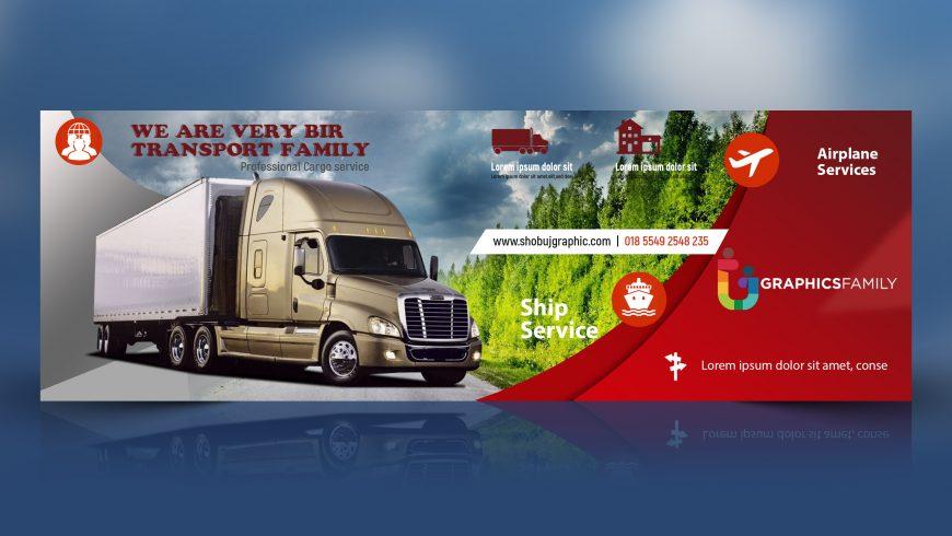 Transport-web-banner-design-scaled