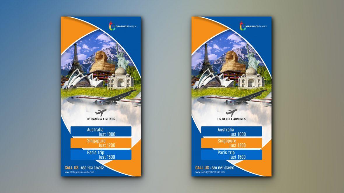 Travel-Agency-Banner-Design-scaled