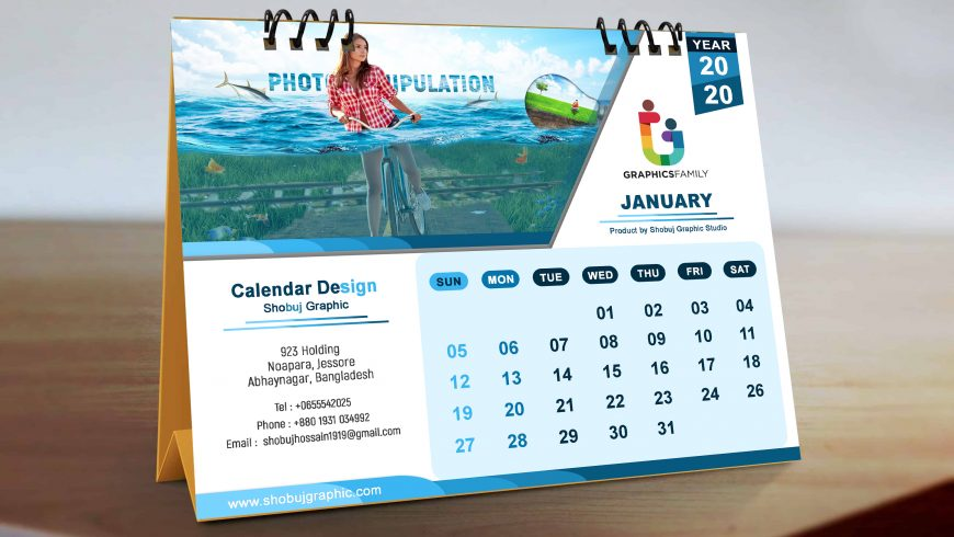 calendar-design-presentation-scaled