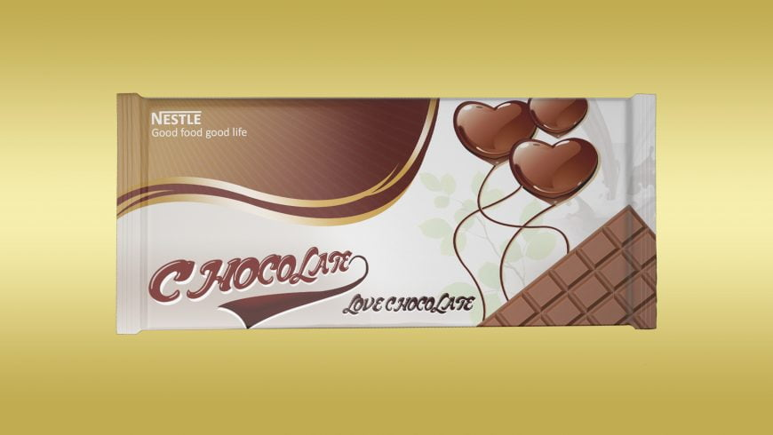 chocolate-packaging-Template-Presentation-scaled