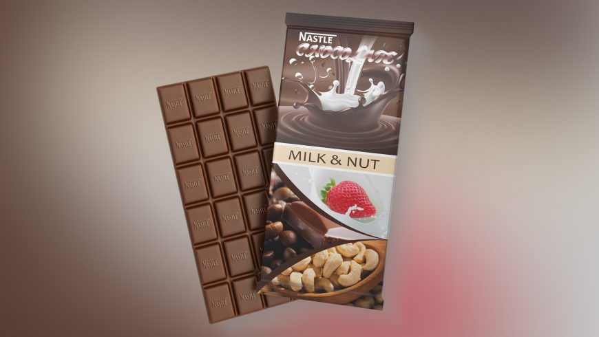 chocolate-packaging-design-1-scaled