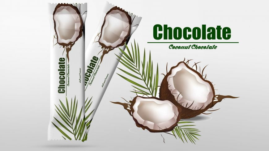 chocolate-packaging-design-scaled