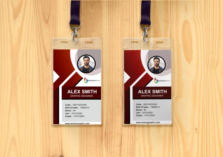 corporate-id-card-template-scaled