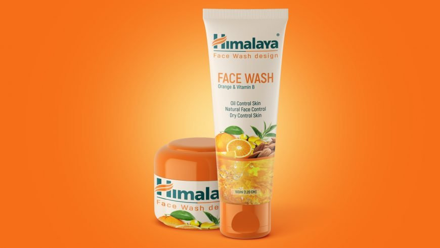 facewash-packaging-design-free-download-scaled