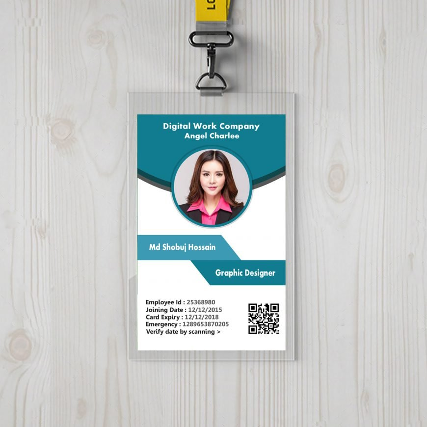 office-id-card-presentation-1-scaled
