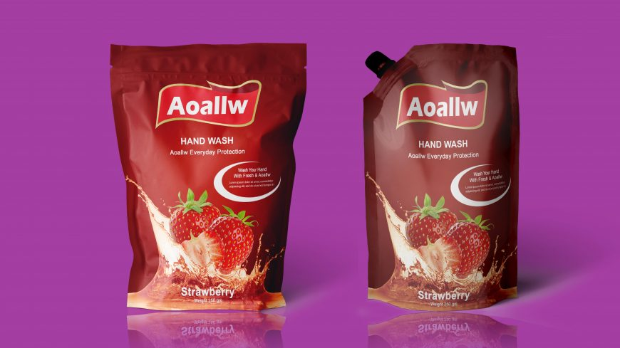 product-packaging-design-Hand-Wash-Jpeg-scaled
