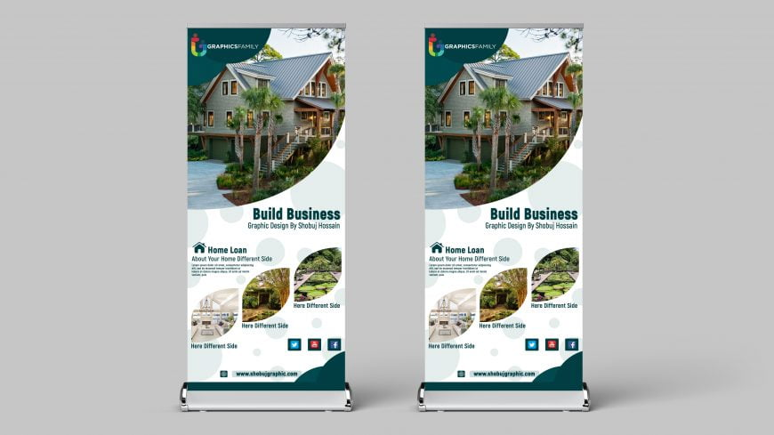roll-up-banner-presentation-scaled