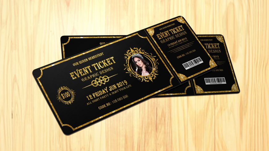 special-event-ticket-design-scaled