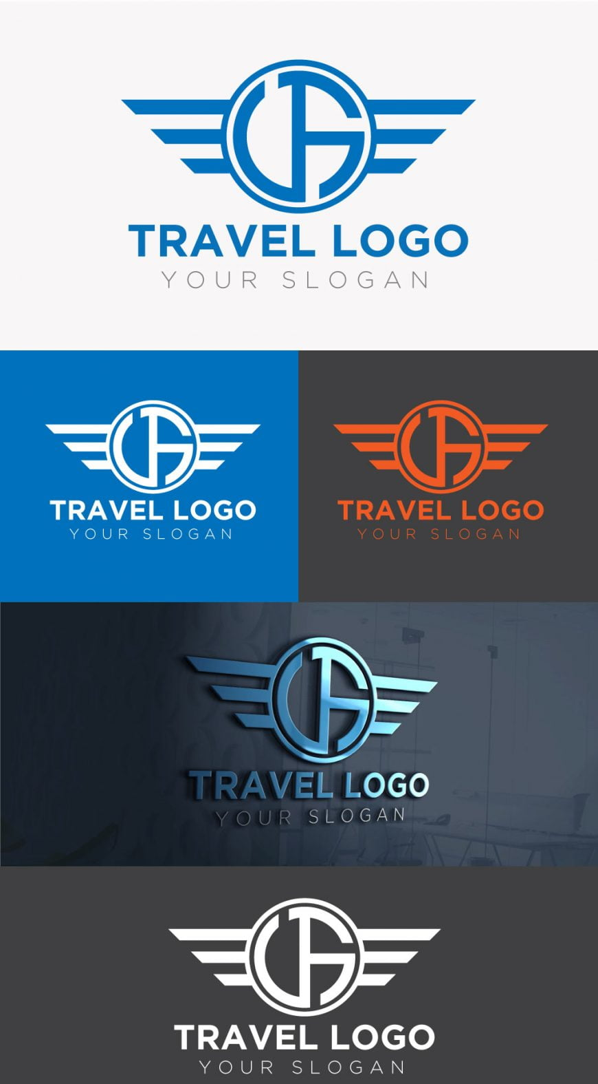 travel-logo-free-template-1