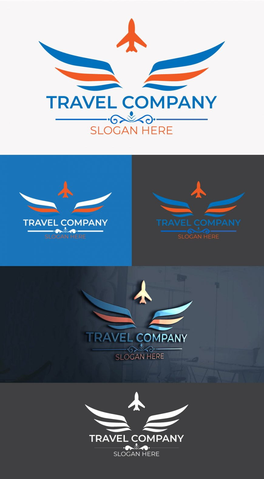 travel-logo-free-template-2