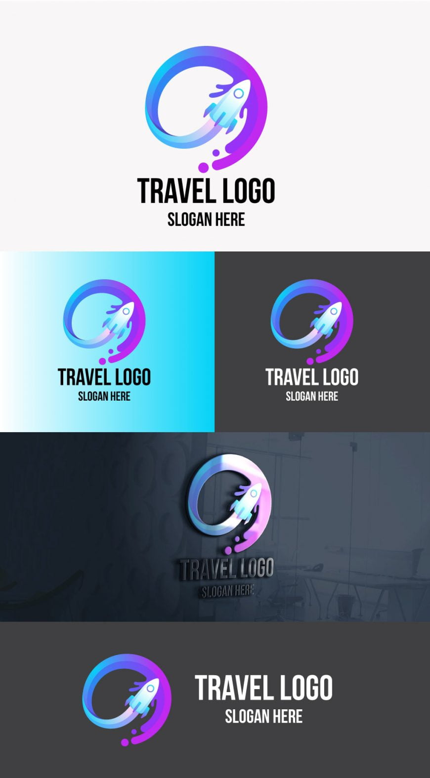 travel-logo-template-1