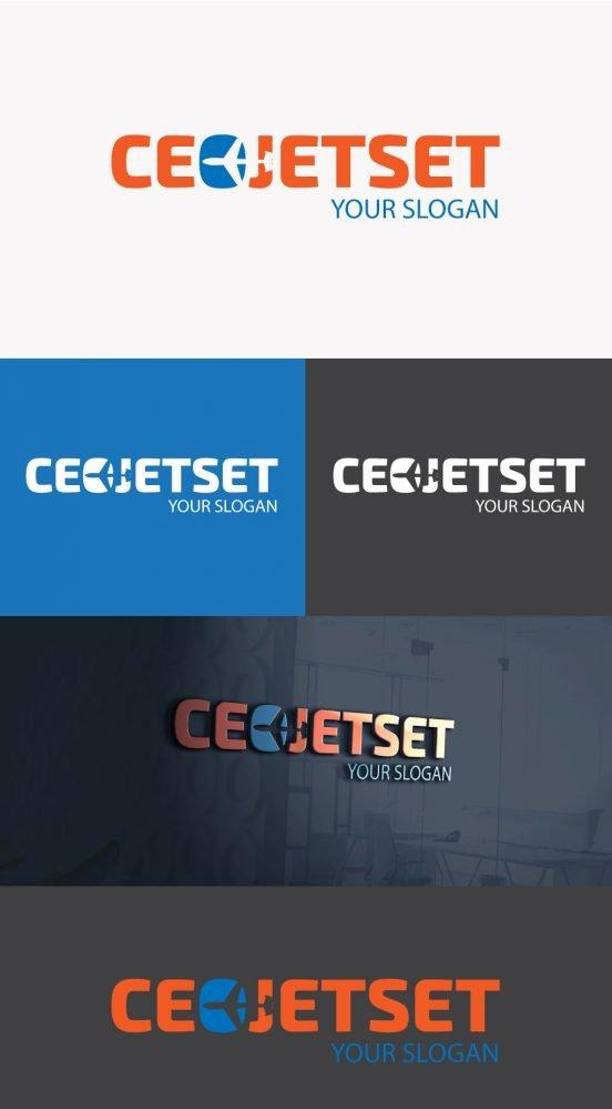 travel-logo-template-2