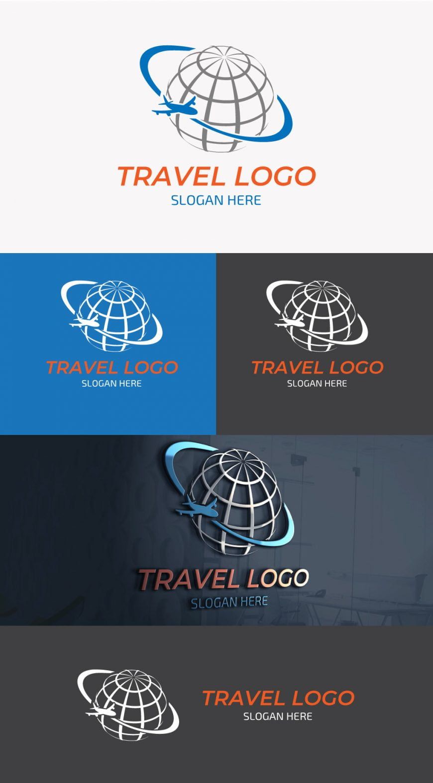 travel-logo-template