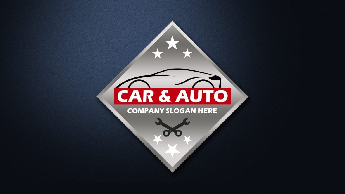 Auto-repair-Car-Logo-design-psd-scaled