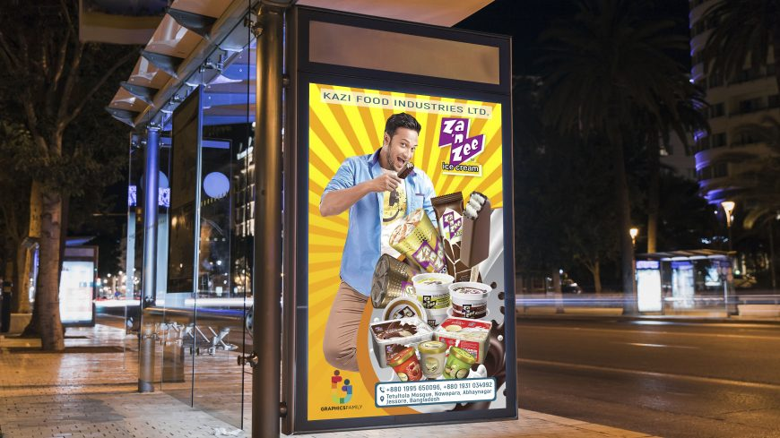 Billboard-Banner-design-for-Ice-cream-scaled