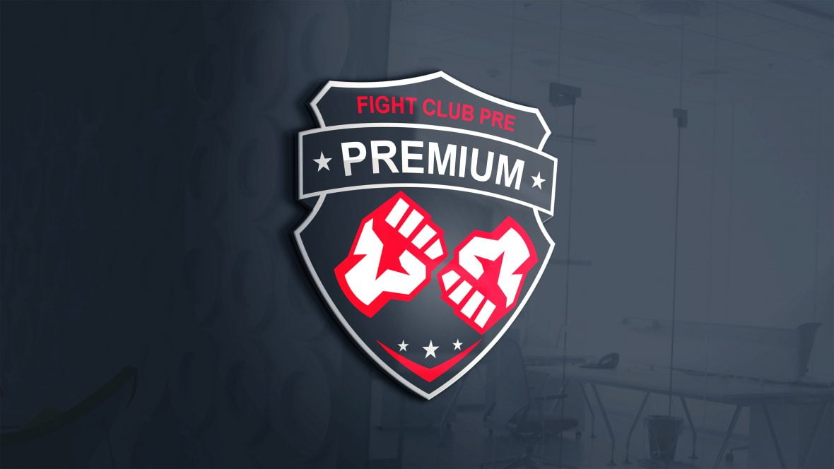Brand-New-Fight-Club-Logo-Design-3d-scaled