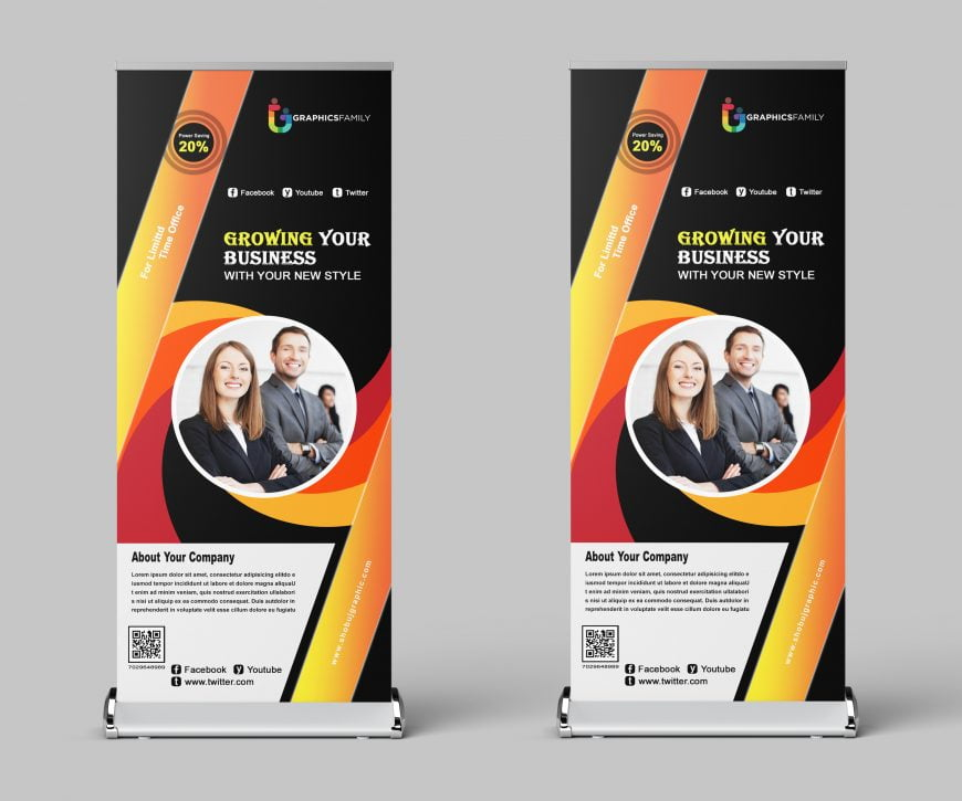 Buiness-Roll-Up-Banner-Design-Free-Template-scaled