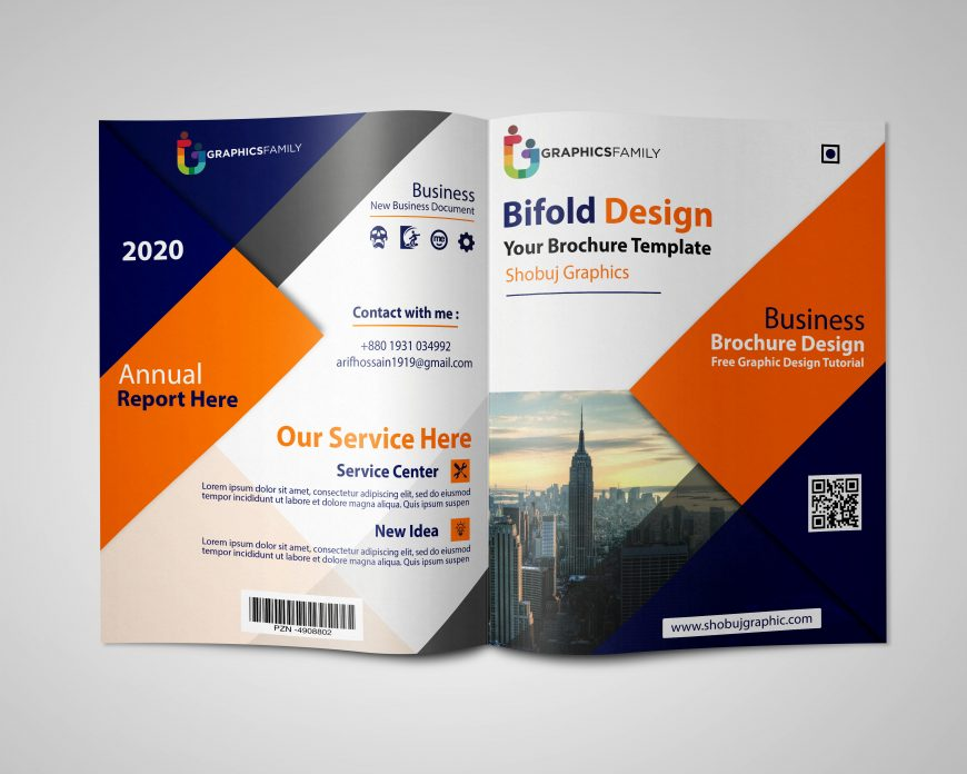 Business-Bi-Fold-Brochure-Free-Template-scaled