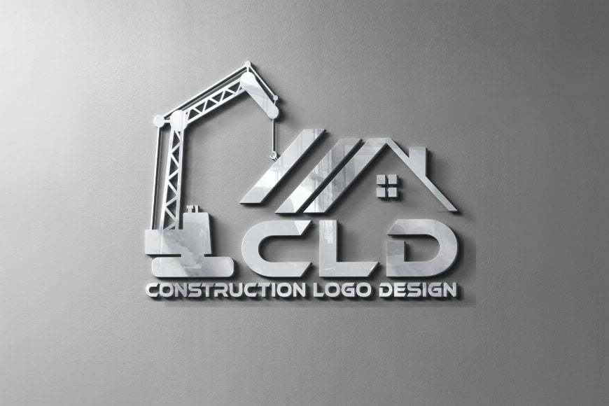 Construction-Logo-Design-Free-psd-scaled