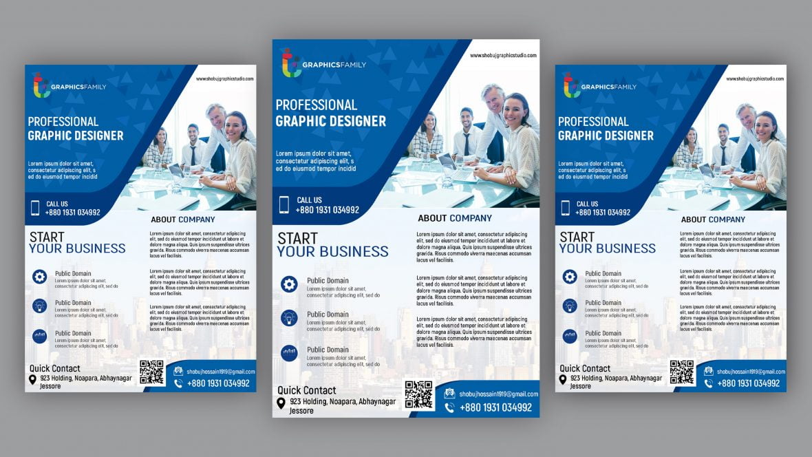 Corporate-Flyer-Design-psd-scaled