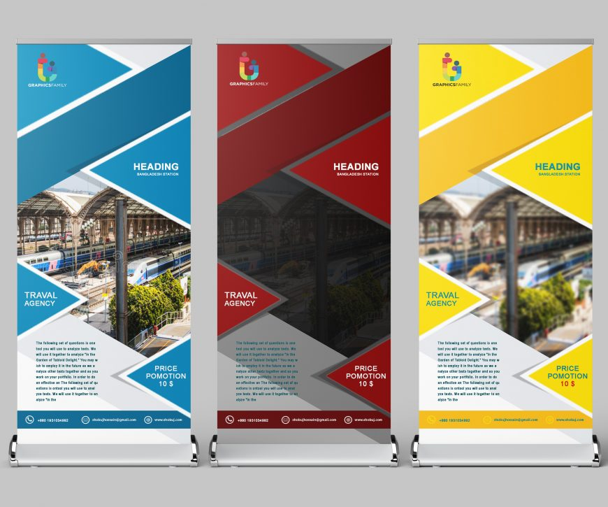 Corporate-Roll-Up-Bannder-Design-with-Flat-Design-Free-psd-scaled