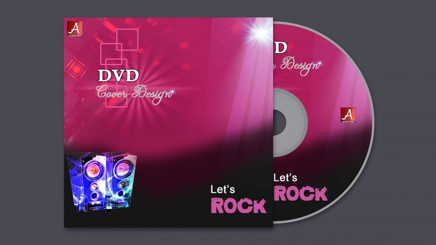 Dvd-Cover-Red