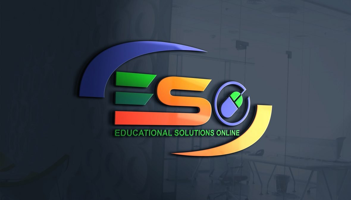 Education-logo-on-3d-Glass-window-scaled