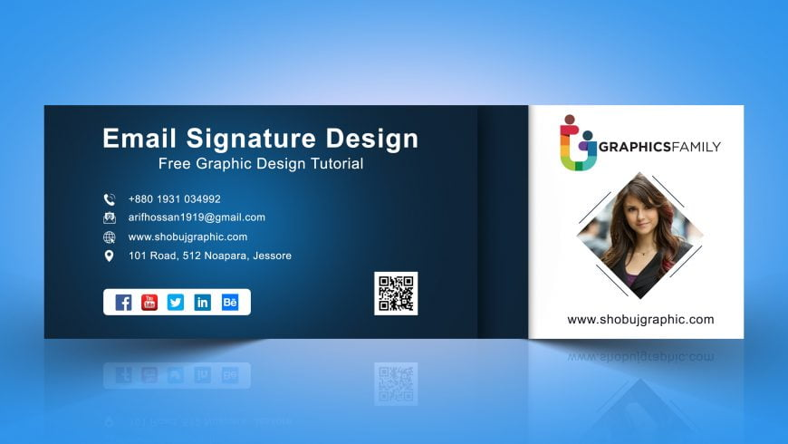 Email-Signature-Design-in-flat-style-scaled