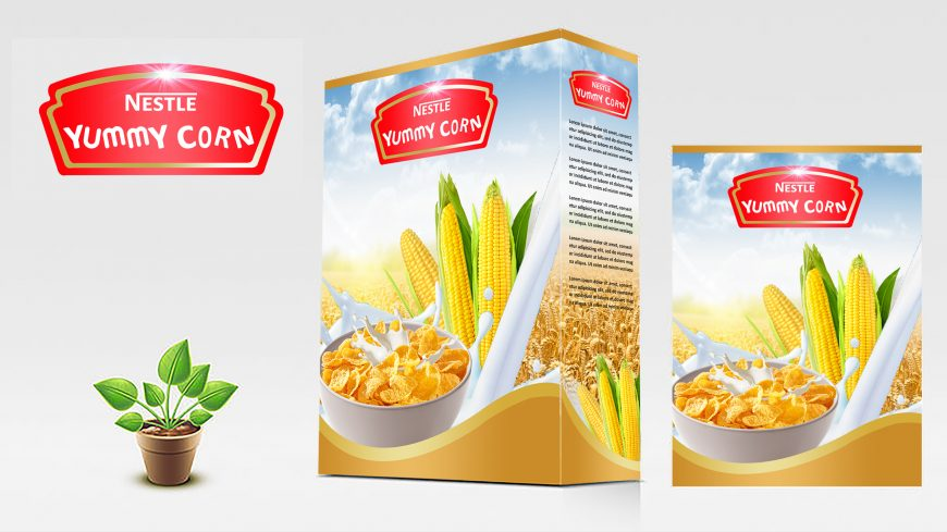 Food-Product-Packaging-Design