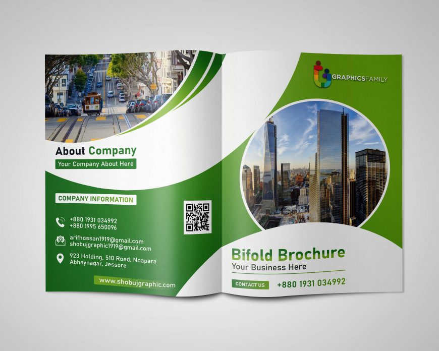 Free-Psd-Creative-Bi-fold-Brochure-Template-Presentation-scaled