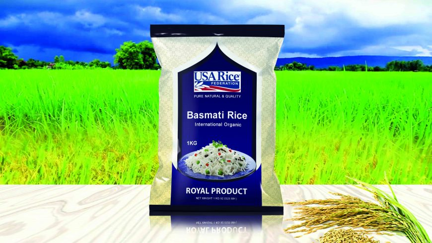 Free-Rice-Packaging-Design-Tutorial-scaled