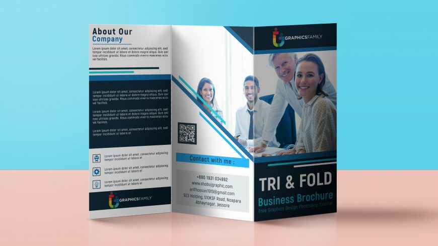 Free-online-specialist-tri-fold-brochure-template-scaled