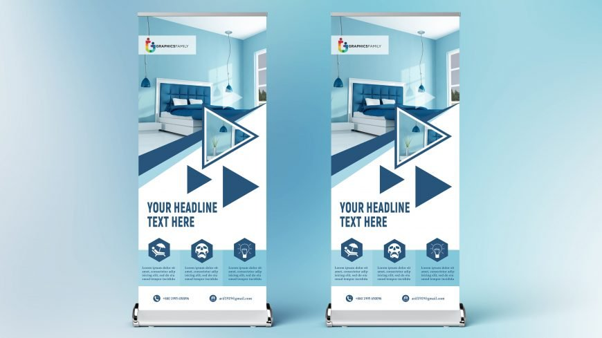 Home-decoration-roll-up-banner-design-scaled