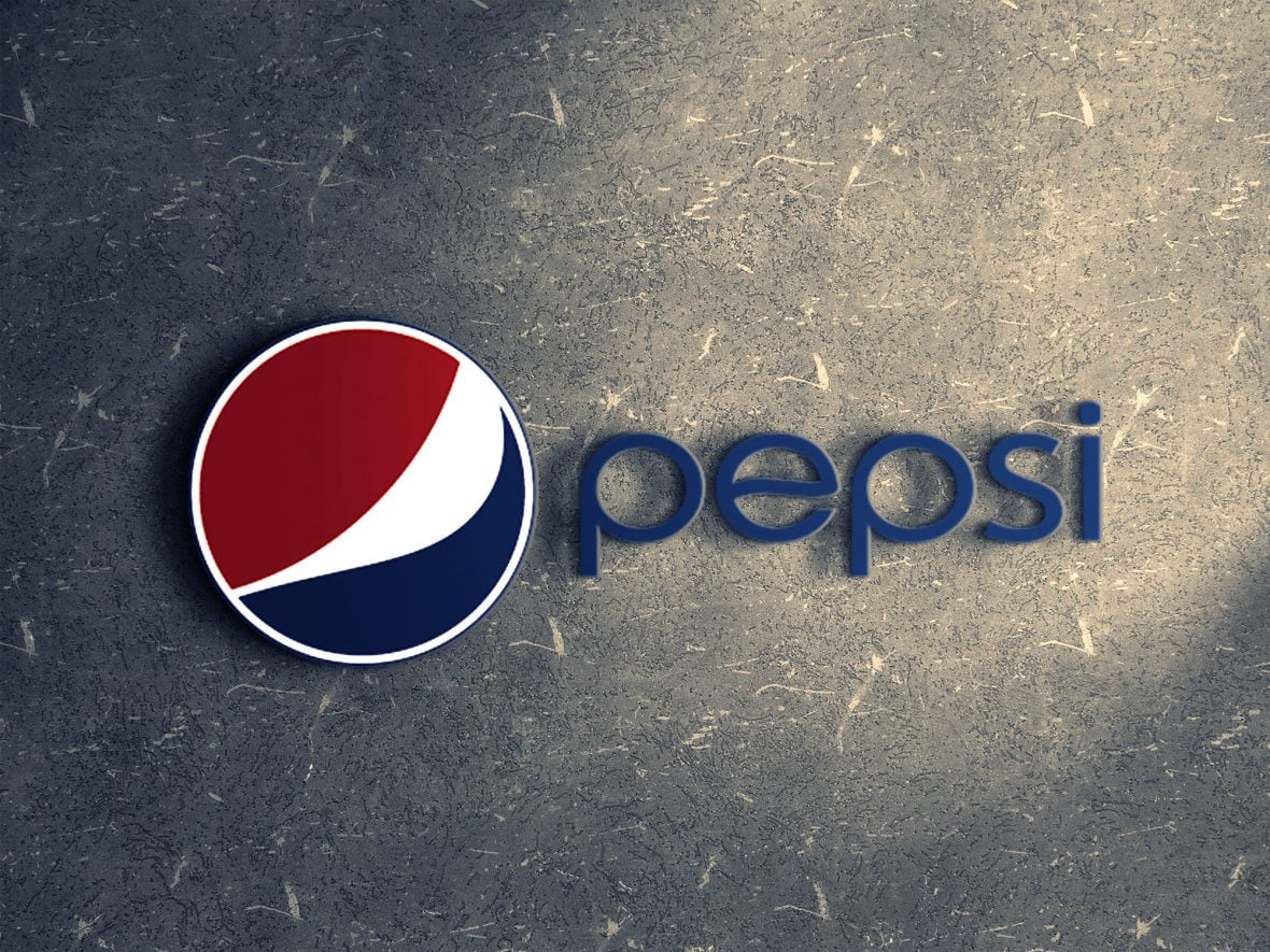 Pepsi-on-ceramic-wall-mockup