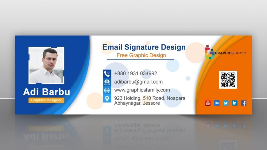 Professional-Email-Signature-Design-Free-Psd-scaled