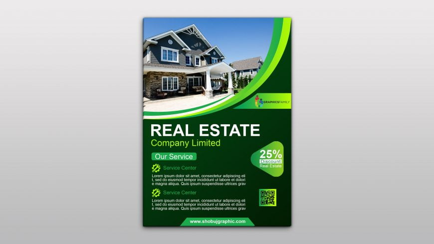 Real-Estate-Flyer-Design-Template-scaled