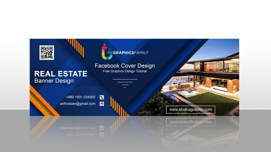 Real-estate-facebook-cover-banner-Free-Psd-scaled