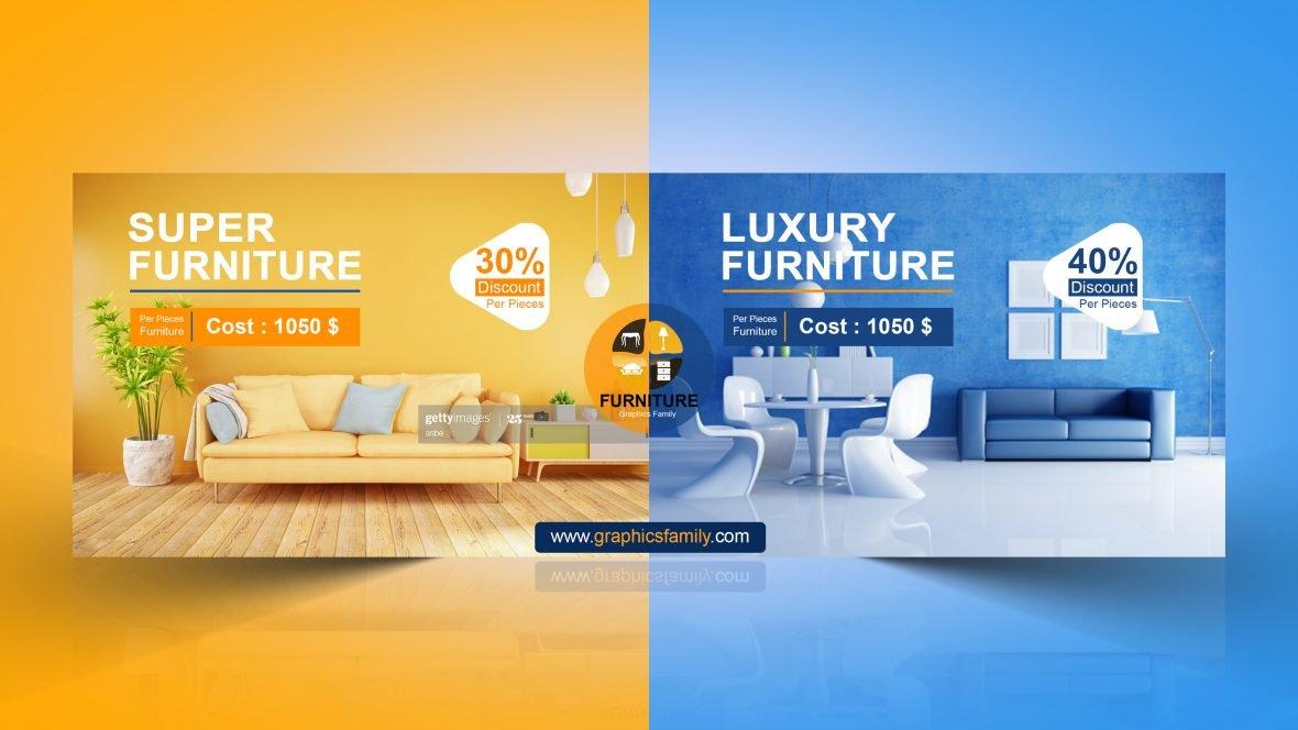 Social-Media-Web-Banner-Design-Photoshop-Tutorial-scaled