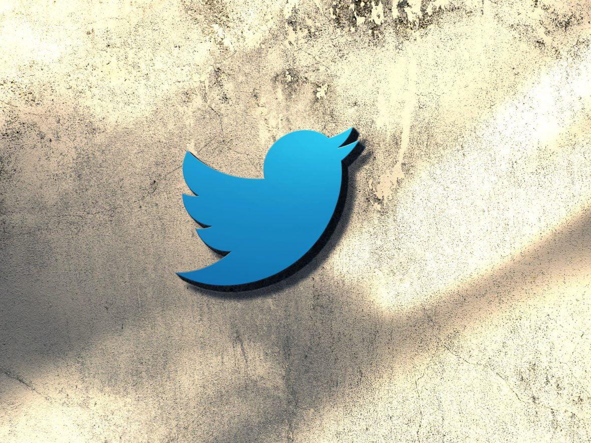 Twitter-3d-wall-mockup