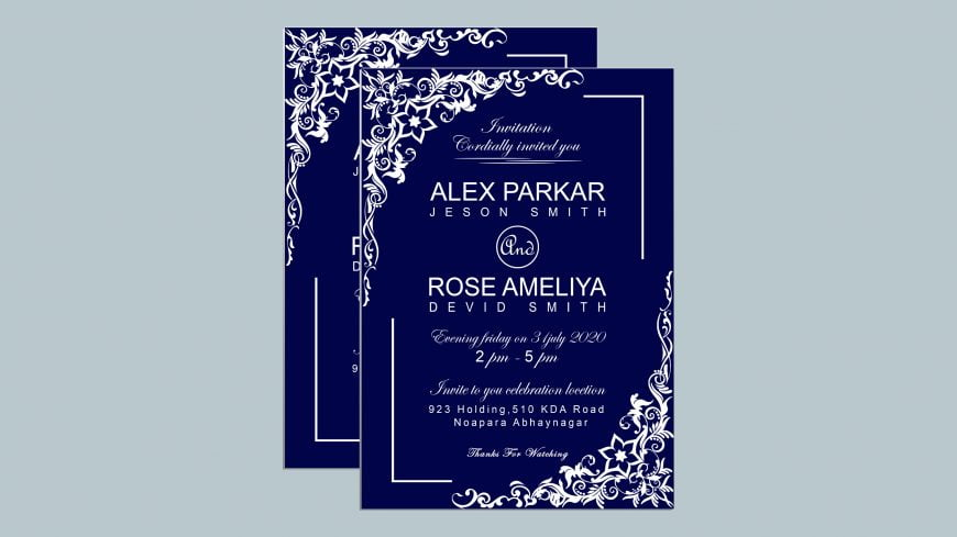 Wedding-invitation-card-template-in-photoshop-scaled