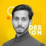 designer-hamza